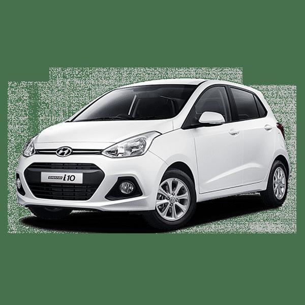 Hyundai-i10-SafeandEasy-600x600