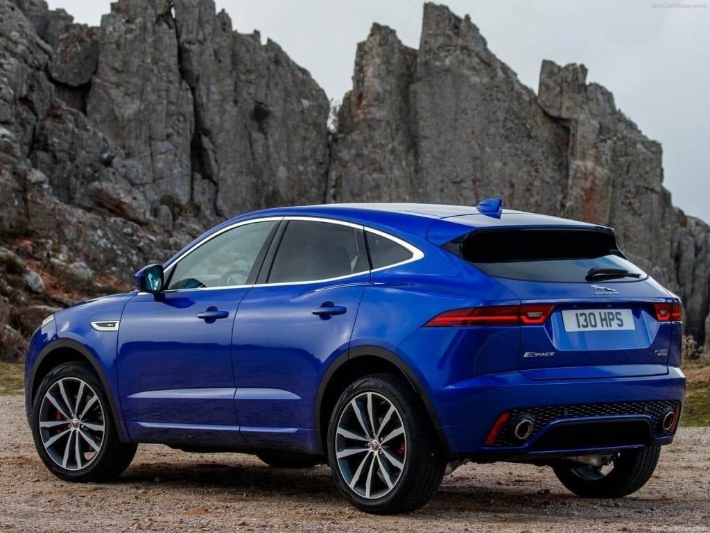Jaguar-E-Pace-2018-1600-5a
