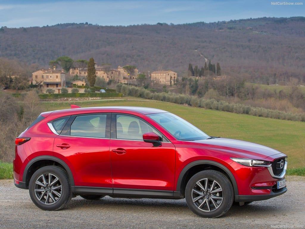 Mazda-CX-5_EU-Version-2017-1024-0f