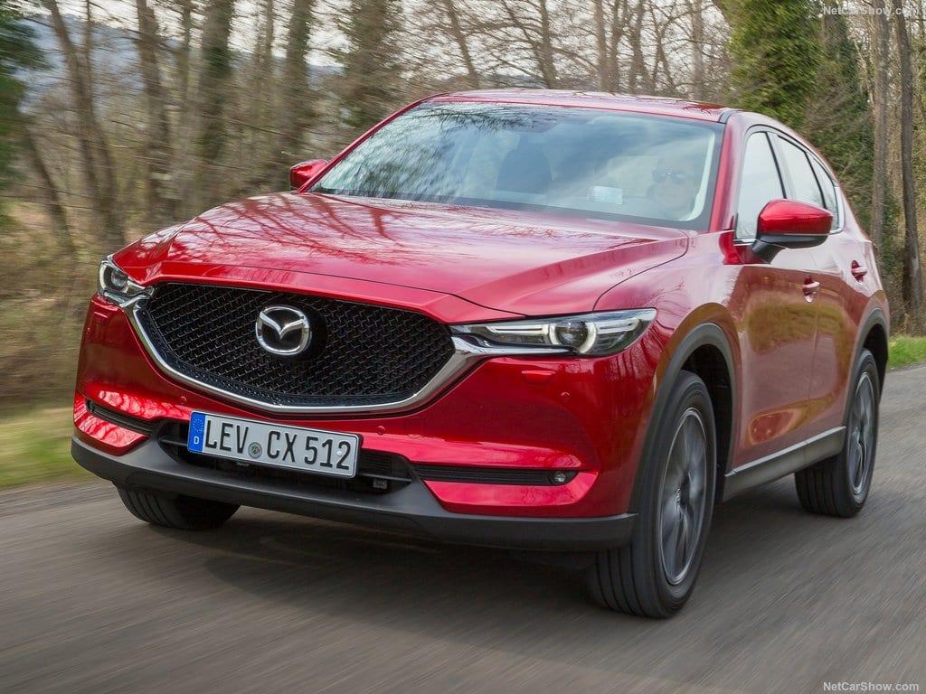 Mazda-CX-5_EU-Version-2017-1024-40
