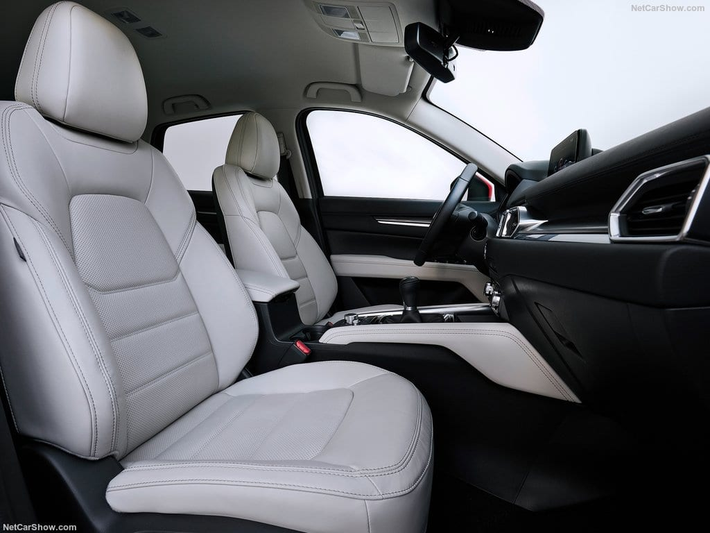 Mazda-CX-5_EU-Version-2017-1024-ae