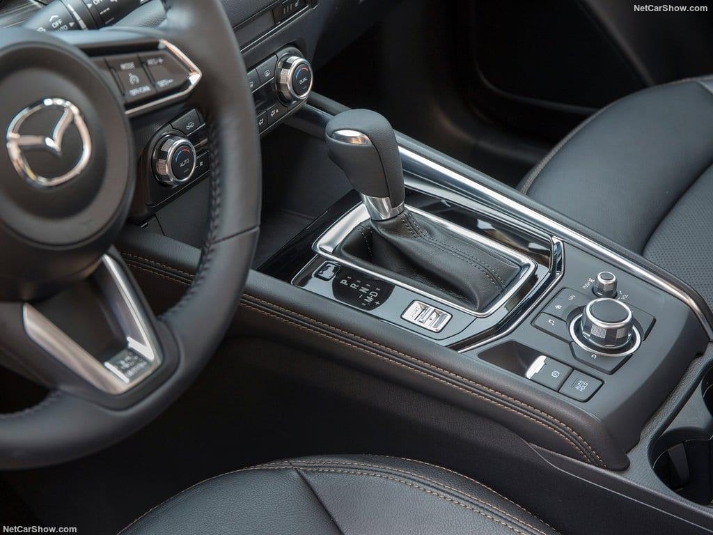Mazda-CX-5_EU-Version-2017-1024-b6