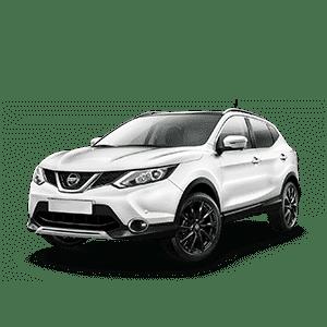 Nissan-Qashqai-Car-Key-Programming1300x300