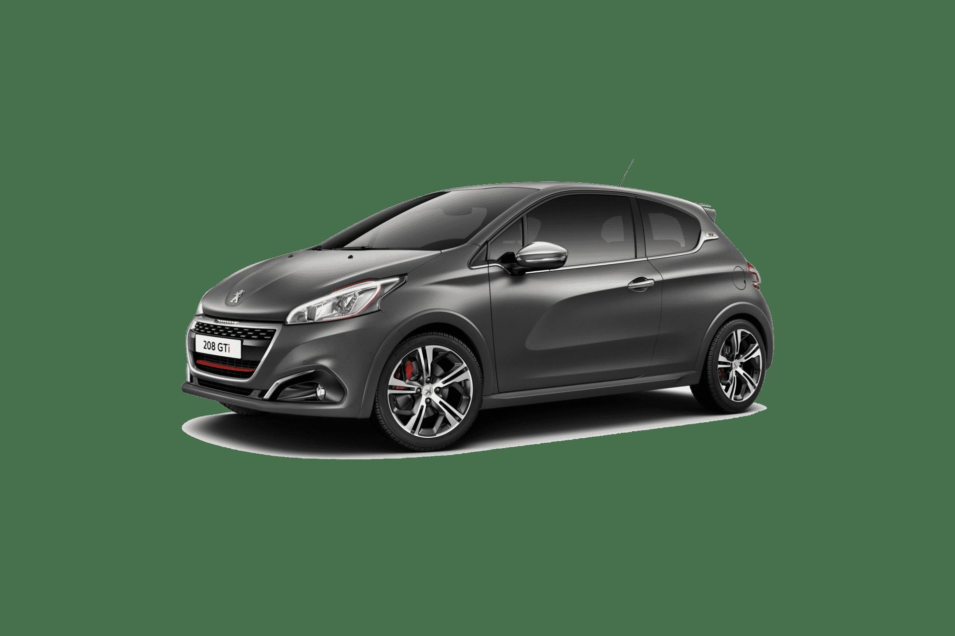Peugeot-PNG-Image-File