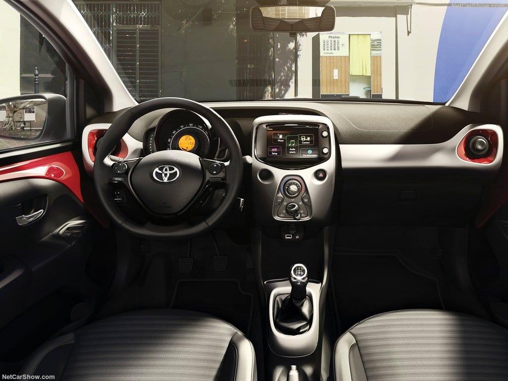 Toyota-Aygo-2019-1024-59