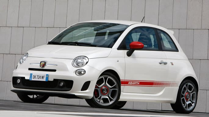 abarth-500-new-Front