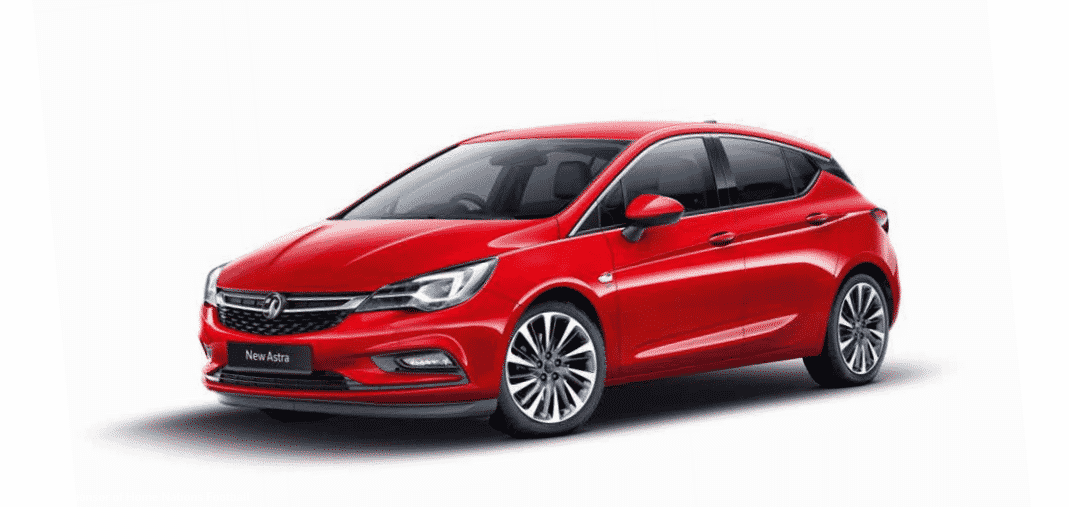astra-png-image-of-new-vauxhall-astra-on-white-background-1069