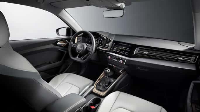 audi-A1-new-Interior