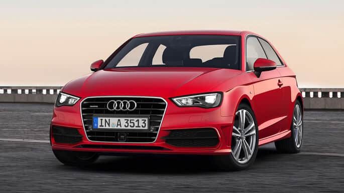 audi-A3-new-Front