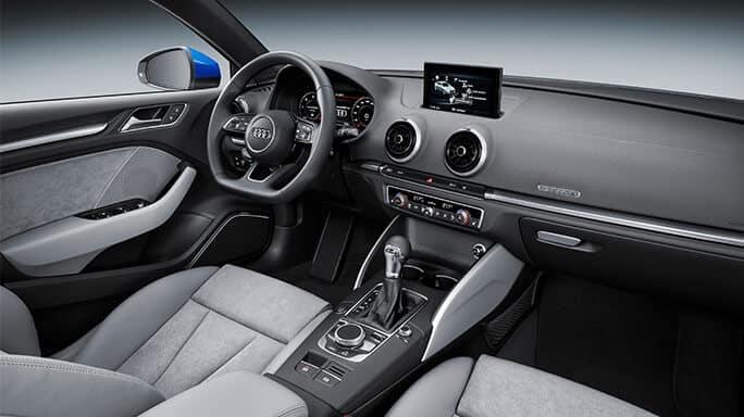 audi-A3-sedan-new-Interior