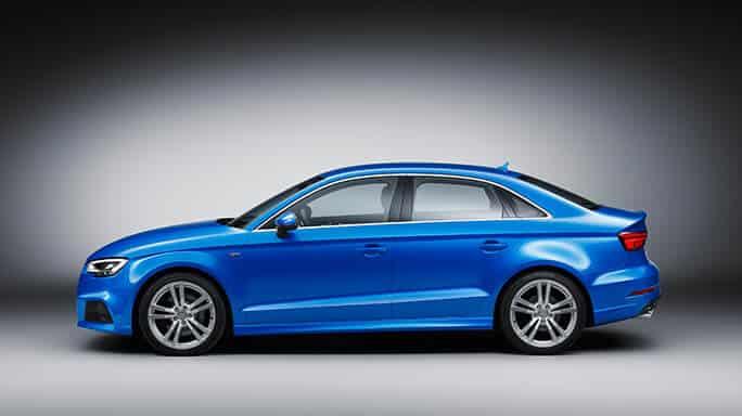 audi-A3-sedan-new-Side