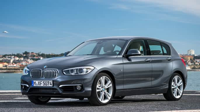 bmw-1-series-new-Front