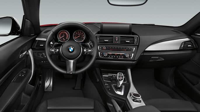 bmw-2-series-new-Interior