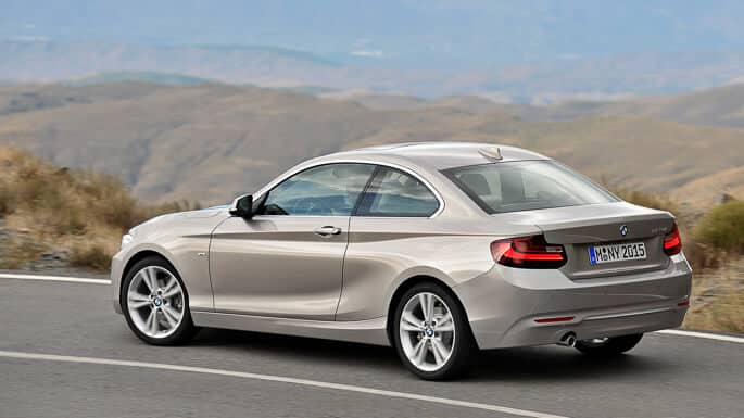 bmw-2-series-new-Side