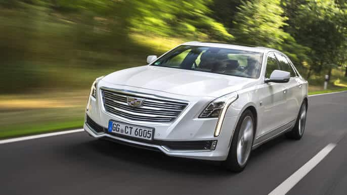 cadillac-CT6-new-Front