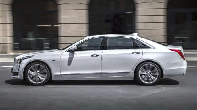 cadillac-CT6-new-Side