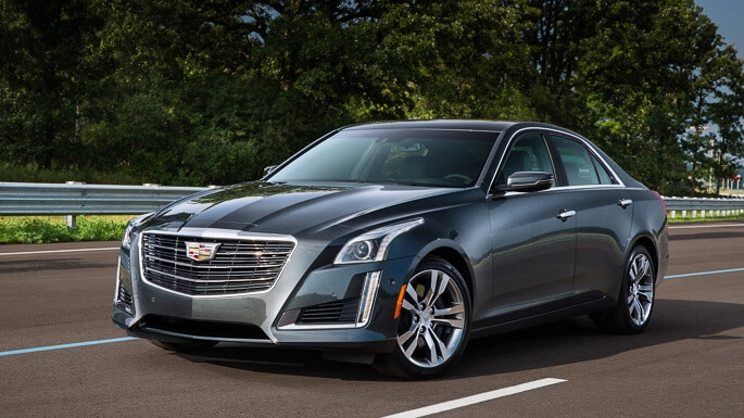 cadillac-CTS-new-Front