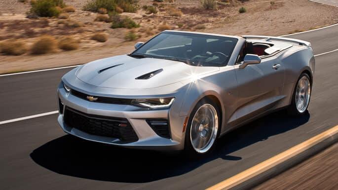 chevrolet-camero-cabrio-new-Front