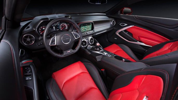 chevrolet-camero-cabrio-new-Interior