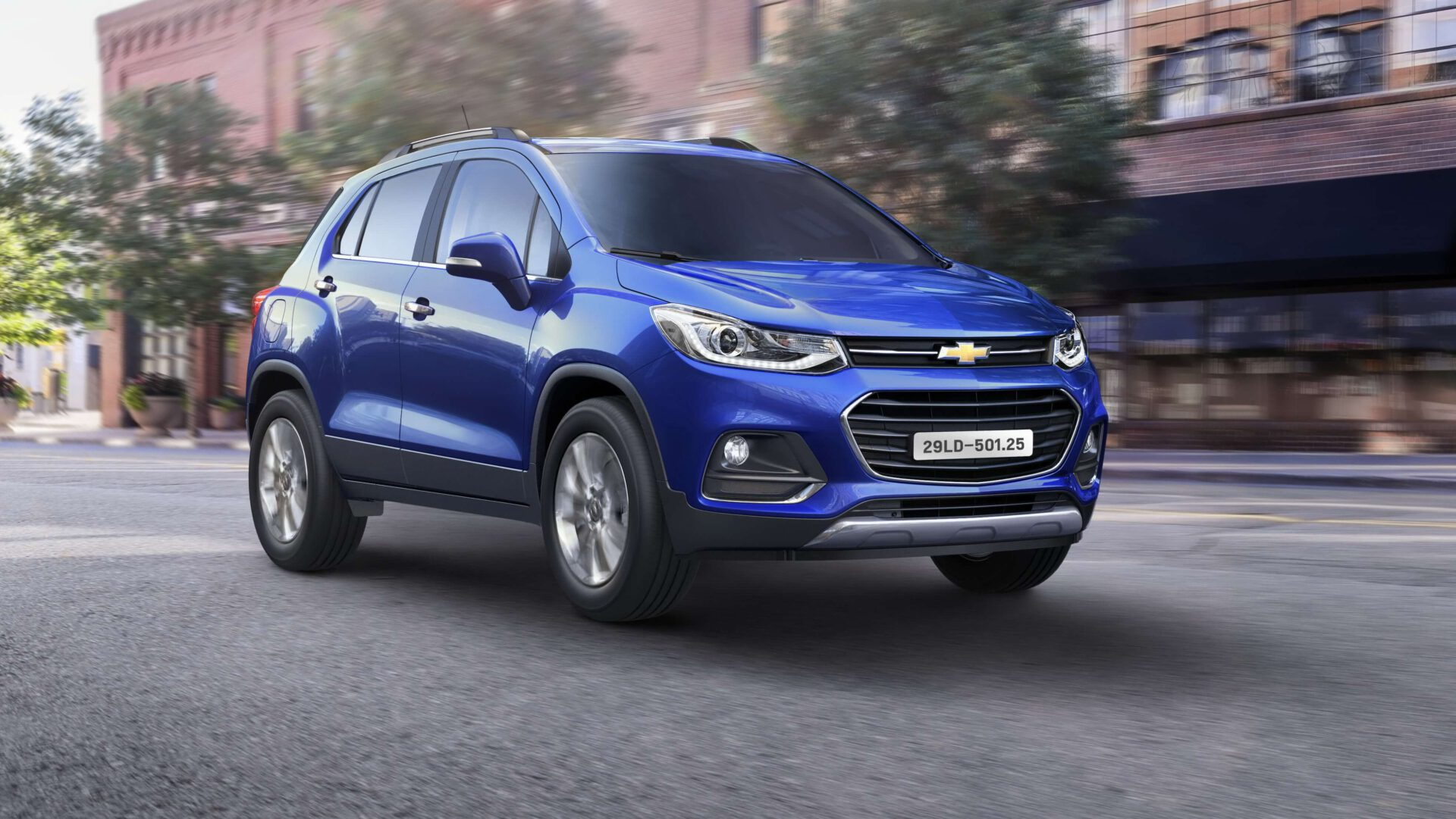 chevrolet-trax-new-front