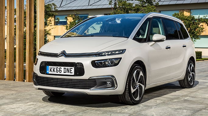 citroen-C4-spacetourer-new-Front