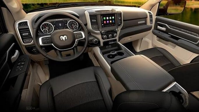dodge-ram-new-Interior