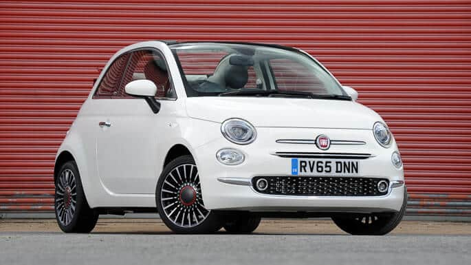 fiat-500-cabriolet-new-Front