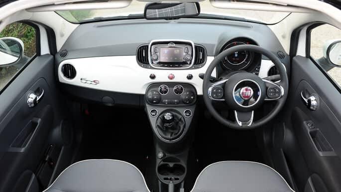 fiat-500-cabriolet-new-Interior