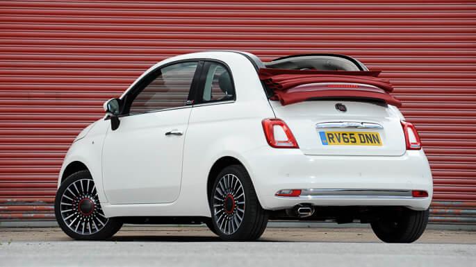 fiat-500-cabriolet-new-Rear