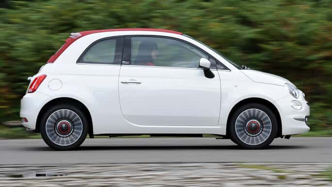 fiat-500-cabriolet-new-Side