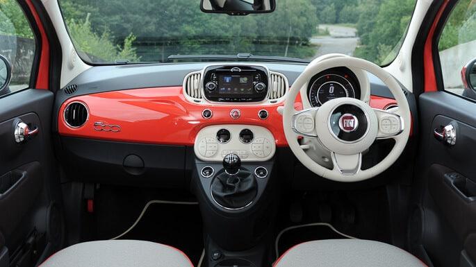 fiat-500-new-Interior