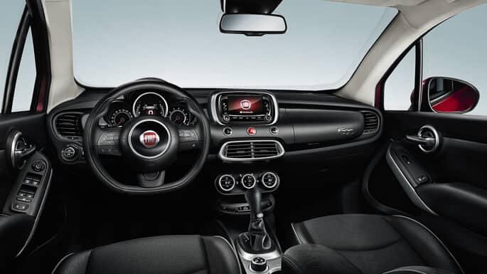 fiat-500X-new-Interior