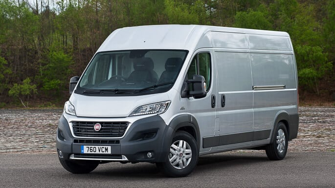 fiat-ducato-new-Front