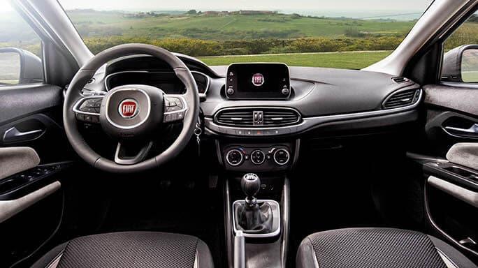 fiat-tipo-hatchback-new-Interior