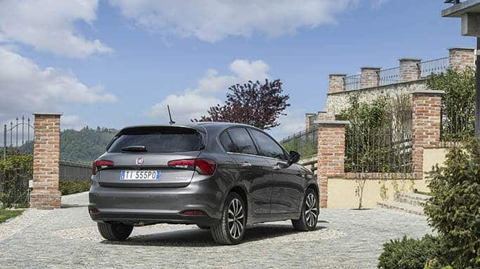 fiat-tipo-hatchback-new-Rear