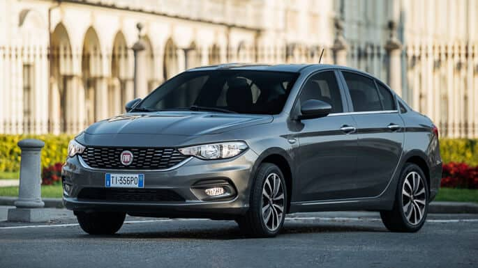 fiat-tipo-new-Front