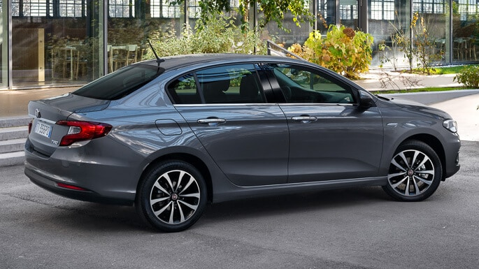fiat-tipo-new-Side