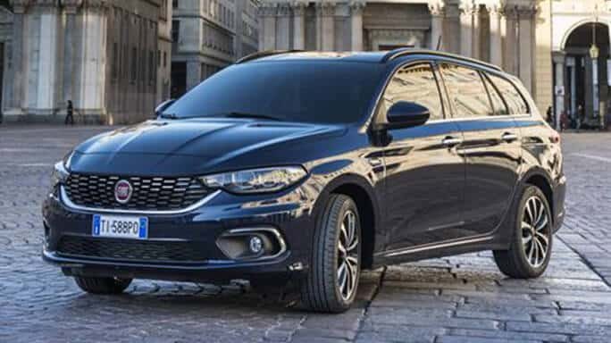 fiat-tipo-sw-new-Front