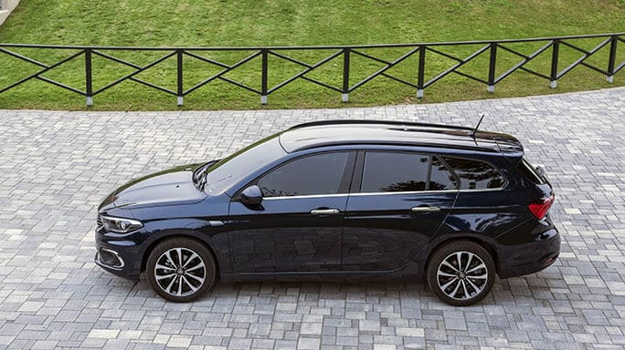 fiat-tipo-sw-new-Side