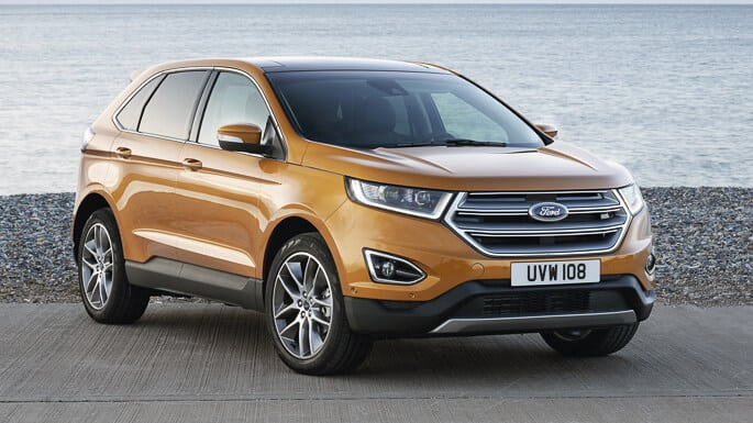 ford-edge-new-Front
