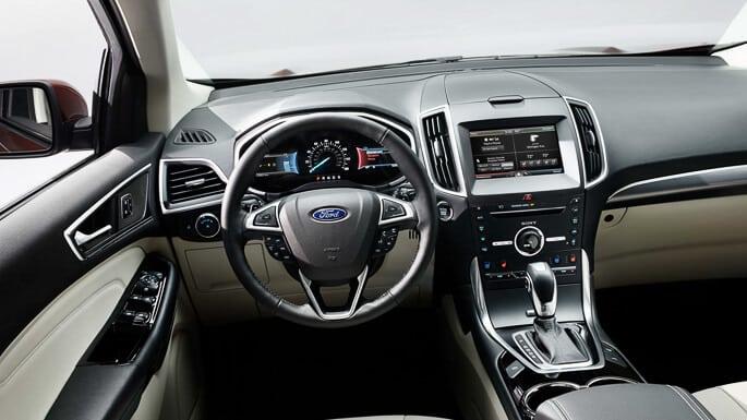 ford-edge-new-Interior