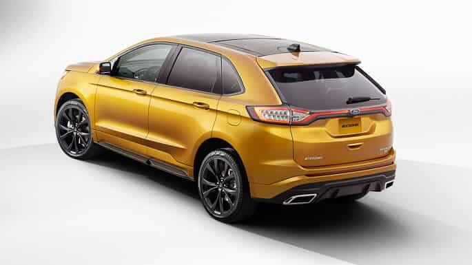 ford-edge-new-Rear