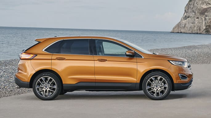 ford-edge-new-Side
