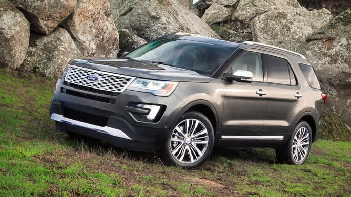 ford-explorer-new-Front