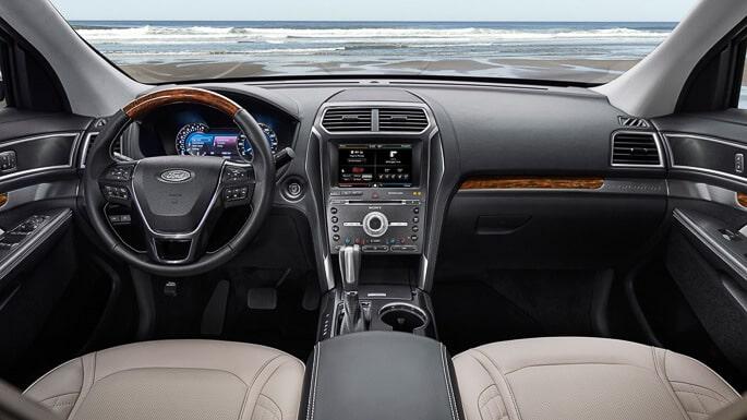 ford-explorer-new-Interior