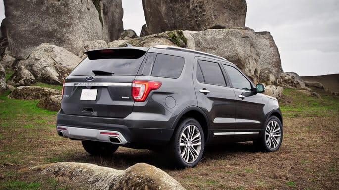 ford-explorer-new-Rear