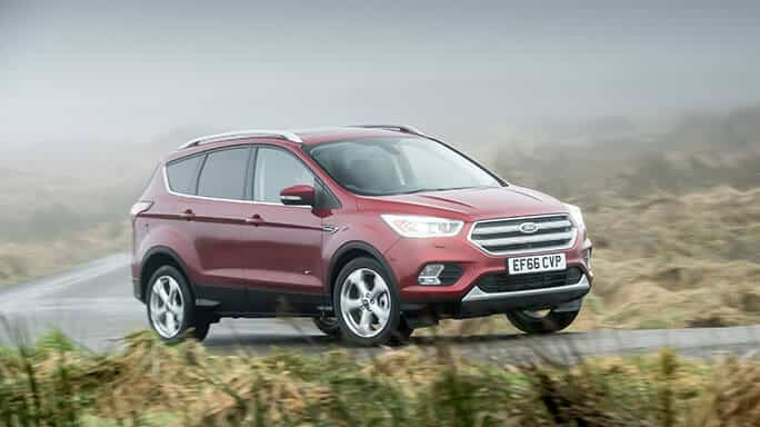 ford-kuga-new-Front