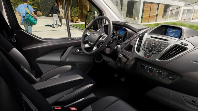 ford-transit-custom-new-Interior