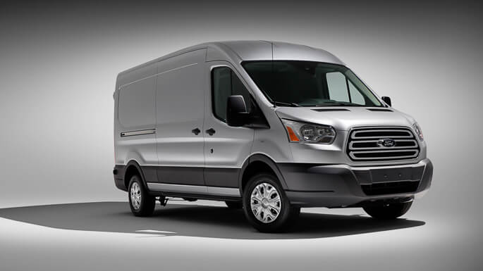 ford-transit-new-Front