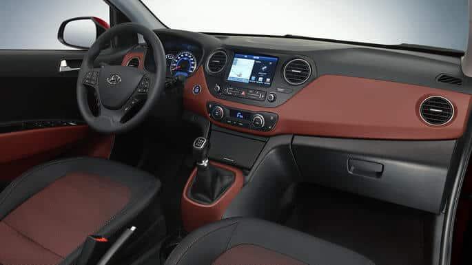 hyundai-i10-new-Interior